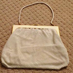 Vintage Hand held purse